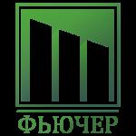 Франшиза агентства недвижимости ФЬЮЧЕР